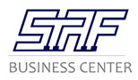S.T.A.F Business Center